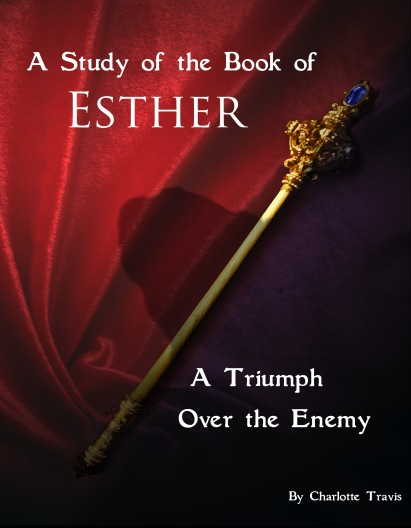 Correct Esther cover bleed 2