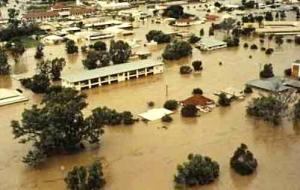 flood6