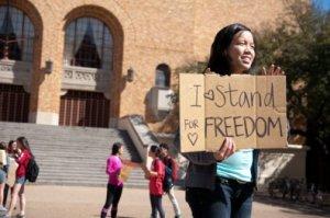 2013-03-06_Freedom_Protest_Jonathan.Garza1256