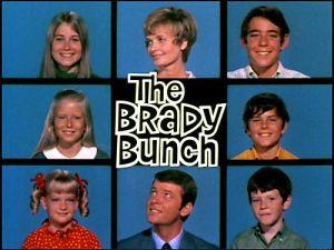 Brady-Bunch-Grid