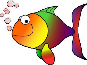 1195441338857301276Machovka_Happy_fish.svg.med