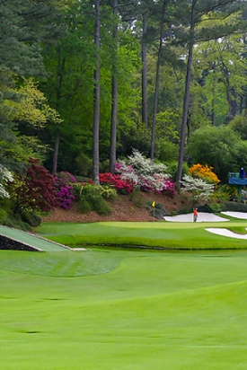 augusta-national-golf-club-mobile-wallpaper