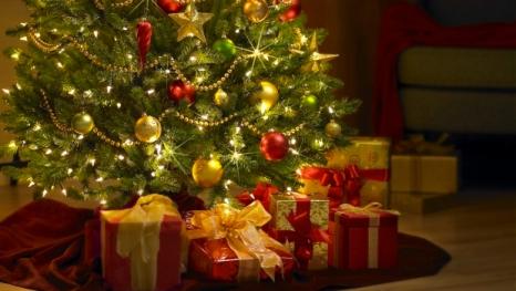 regali-di-Natale