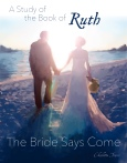 updated ruth cover for RPI-04