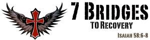 7B-logo-Site