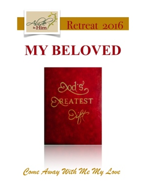 Retreat Notebook Cover 2016pdf